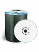 DVD+R MIREX 16x 4.7Gb JEWEL